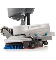 fregadora secadora suelos rapida y flexible