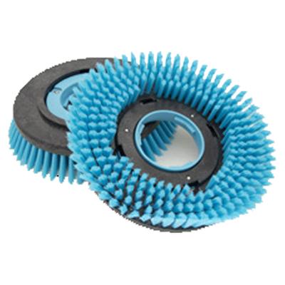 Cepillo I-Mop Azul Estandar