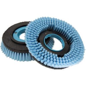Cepillo I-Mop Azul Suave