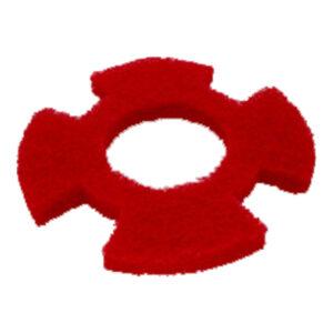 Disco Imop rojo