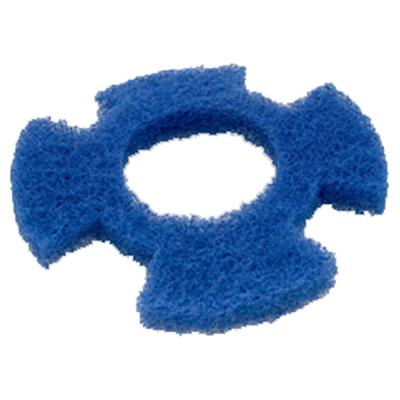 Disco Imop azul