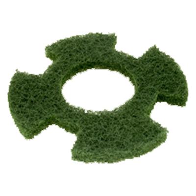 Disco Imop verde