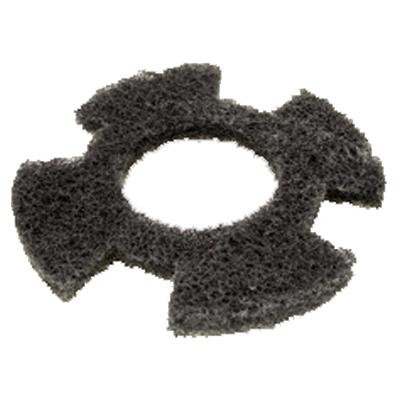 Disco Imop negro