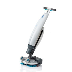 I-mop modelo Lite