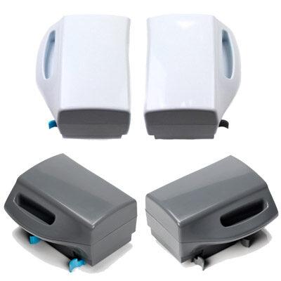 Baterías I-Mop XL